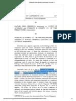 Verendia vs. Court of Appeals.pdf