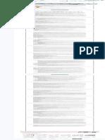 Lenguaje Usac _ Predicado (Gramática) _ Asunto (gramática).pdf