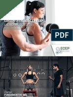 presentación cursos ECEP COLOMBIA.pdf