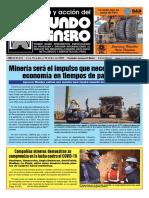 372_Mundo Minero.pdf
