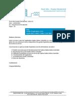 https _www.service-clients-daikin.fr_attachment_685331_