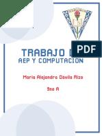 trabajo2 pdf