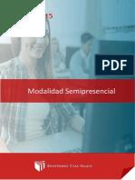 45030_7000004512_07-18-2020_071345_am_Guía_15_Cables_y_arnés.pdf