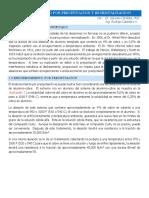 ENDURECIMIENTO POR PRECIPITACION Y RECRISTALIZACION.pdf