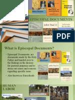 EPISCOPAL DOCUMENTS.pptx