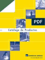 Catalogo Tecnico Español cg_2006 (2).pdf