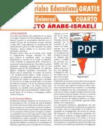 Conflicto-Árabe-e-Israelí-para-Cuarto-Grado-de-Secundaria.pdf