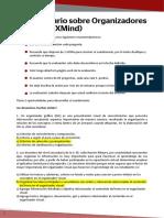 M1_B1_CUESTIONARIO_XMIND