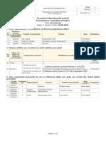Funcționarea comisiilor metodice.pdf
