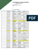 G1_JJMF_Listado de estudiantes 2020-II.docx
