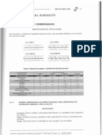 Prontuario (Union de almacenistas)