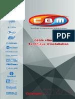 catalogue-cbm-genie-climatique.pdf