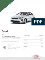 kia-configurator-ceed-drive-20200410.pdf