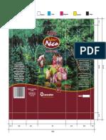 Artes finales de sabor nica 227 g.pdf