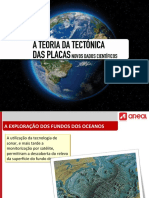 ppt7_Tectonica Placas