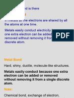 Science at Nano-04feb11
