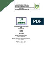 mapamento_processos_unemat