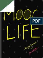 MOOC Life