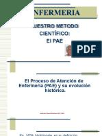 elmtodocientficodeenfermera-160422001303
