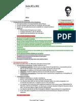 Economia  - Resumen Mods 3 y 4.pdf