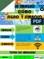 IMAGENES Y SIGNOS.pdf
