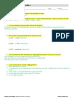 05_evaluacion_prueba_evaluacion_a.docx