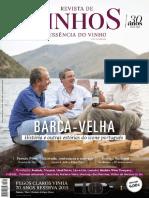 Revista Vinhos_out 2020.pdf