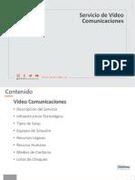 STIC3-COLTEL-DGP-FR-ID000-Video Comunicaciones-Operación Servicio