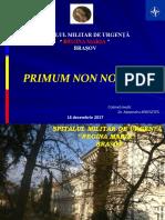 Dr.-Alexandru-Keresztes-PRIMUM-NON-NOCERE