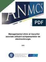 Managementul-clinic-al-riscurilor-asociate-utilizării-echipamentelor.pdf