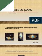 Remate de Joyas.pdf