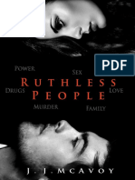 Série Ruthless People - 1 - Ruthless People -  J.J. McAvoy.pdf