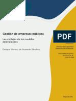 Gestión-de-empresas-públicas-Las-ventajas-de-los-modelos-centralizados.pdf