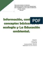Yulienzi Colina - 28.478.106 - Modulo I - Educacion Ambiental - Nocturno..pdf