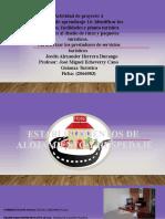 Evidencia 6 Jordis.pptx