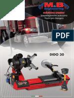 DIDO30.pdf