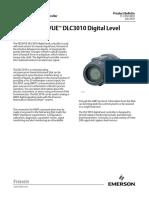 product-bulletin-fieldvue-dlc3010-digital-level-controller-en-123038.pdf