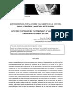 tratamiento-historia-local.pdf