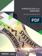 ReferentePensamientoEje4.pdf