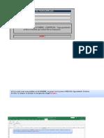 Examen Final Excel Básico.xlsx