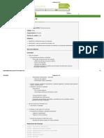 ufcd3564.pdf
