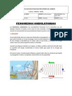 GUIA 9 ONCE FISICA.pdf