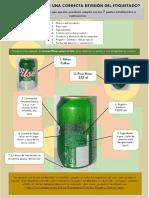 Infografia sobre rotulado de productos.pdf