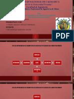 Analisis mineros - neumaticos con nitrogeno.pptx
