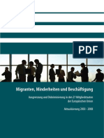 1696-pub-migrants-minorities-employment_DE