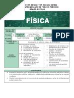 GUÍA DIDÁCTICA - FÍSICA 10.pdf