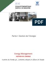 Energy Management3.pdf