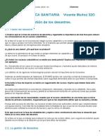 T.2 LA GESTIÓN DE LOS DESASTRES V.MUÑOZ.docx