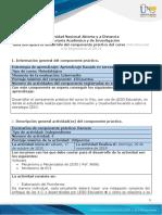 212014-Guía  Virtual para el desarrollo del componente práctico (1)