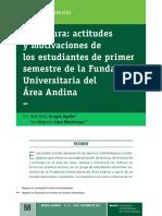343-Texto del artÃ_culo-358-1-10-20150708.pdf